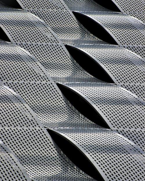 CNC drejning kan bearbejde metal