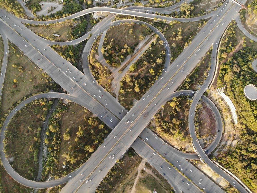 autotransport kan hjælpe når ulykken sker
