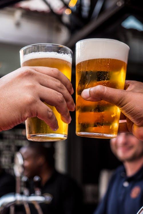 Bryg din egen øl med et refraktometer