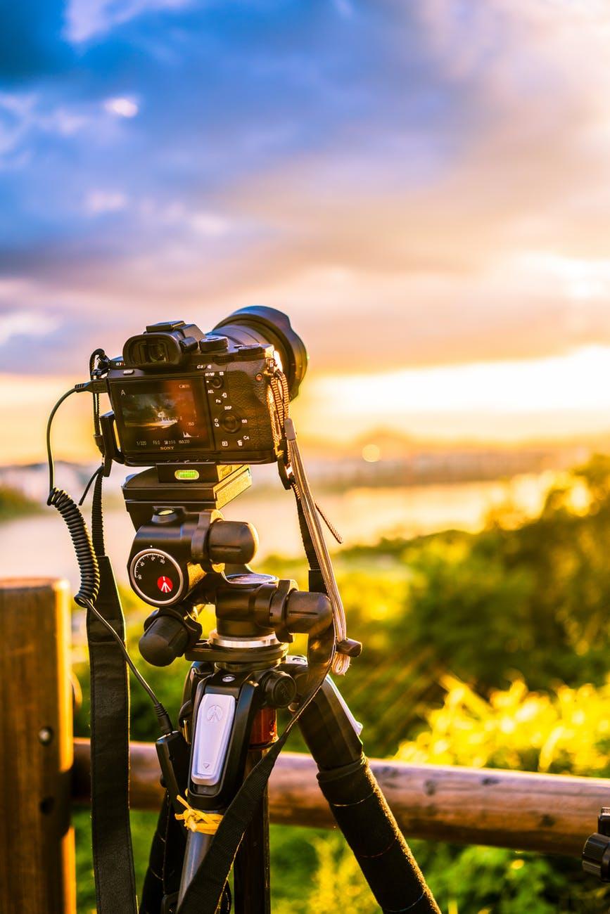 Mange muligheder for hjælp til video Vejle