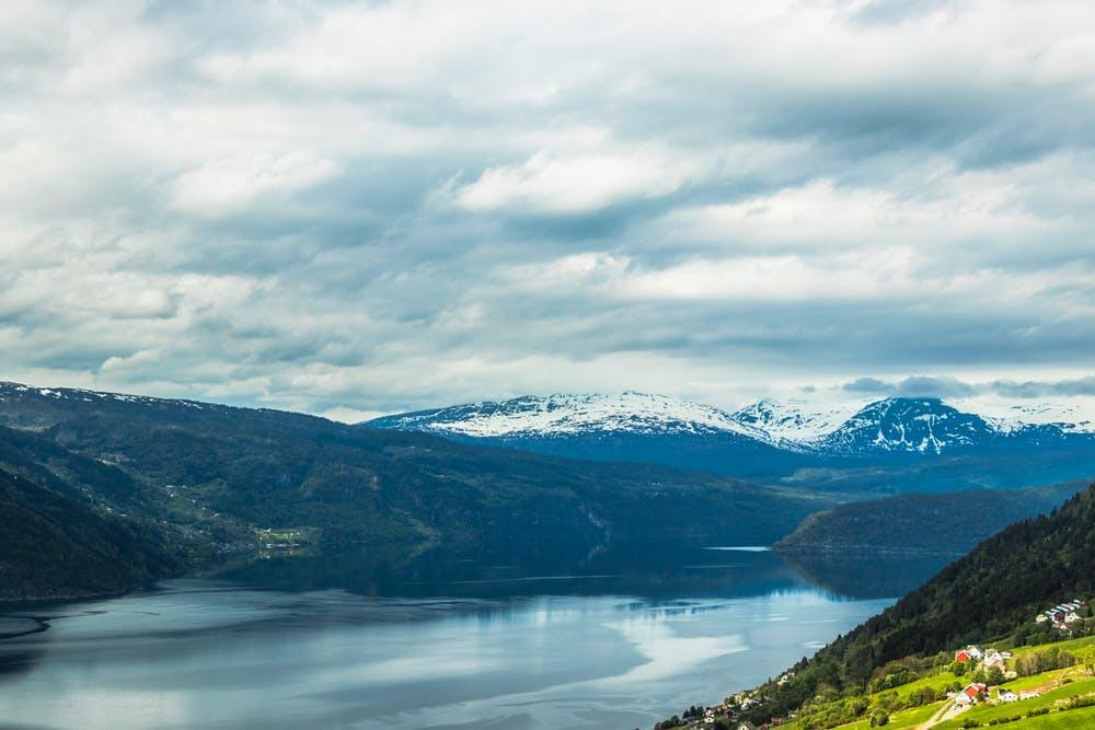 hoteller i norge arbejde kan sagtens være billige og praktiske