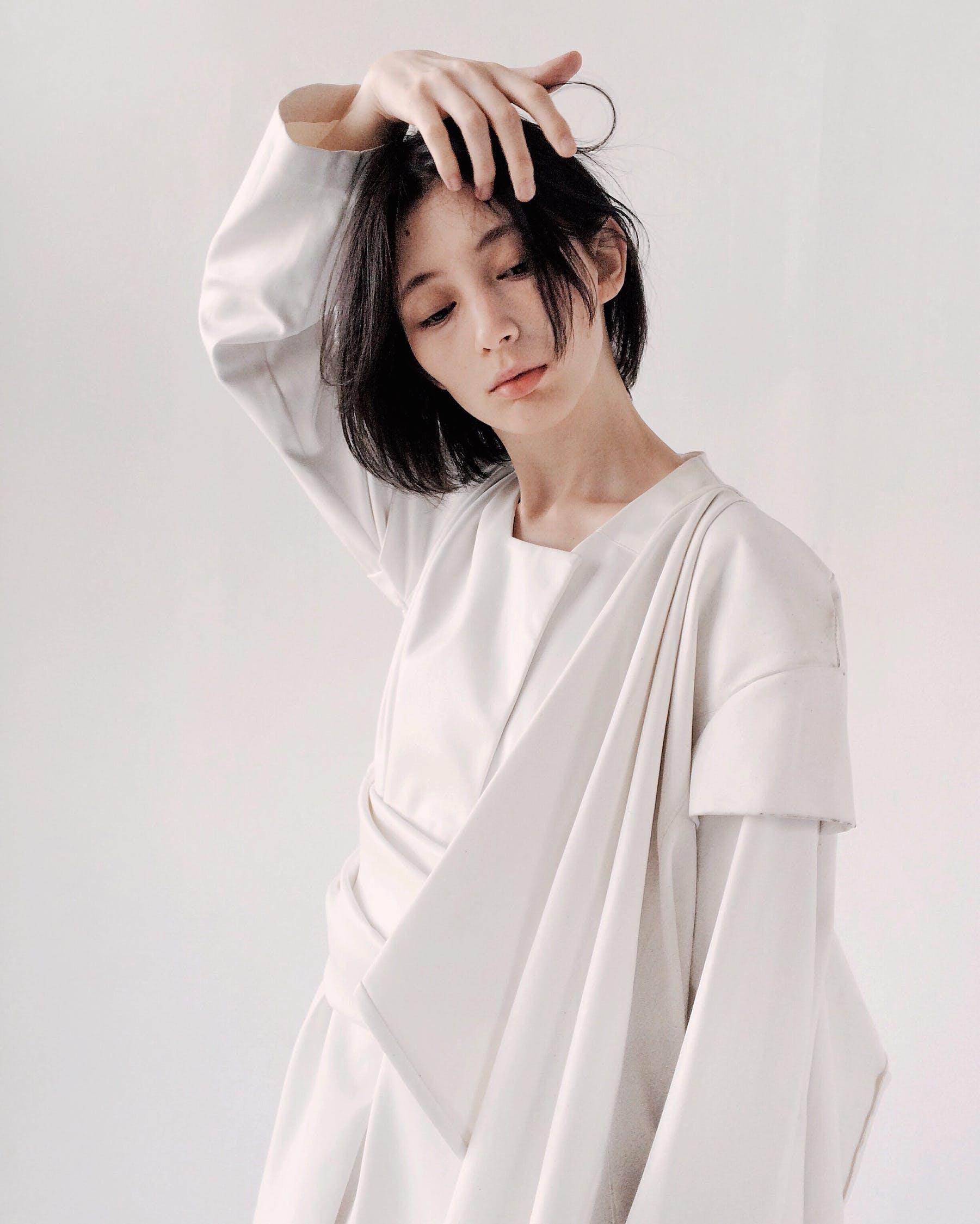 Soft Rebels tilbyder kvindetøj af høj kvalitet
