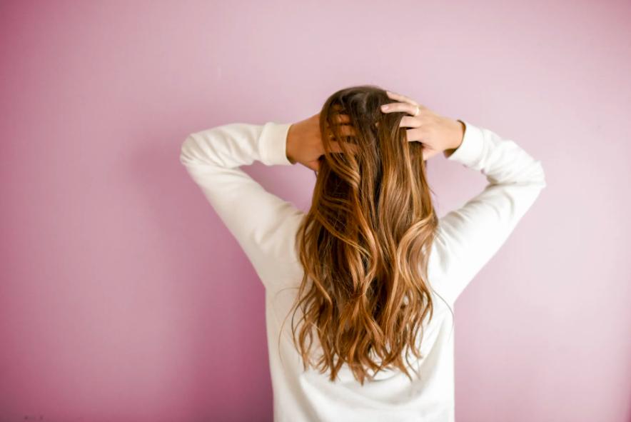 Pas dit hår med produkter fra Kevin Murphy